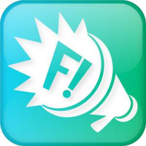 Feedback Foghorn Logo