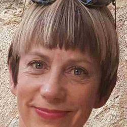 Andrea Wilczynski