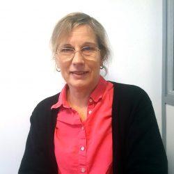 Image of Alison Clapp