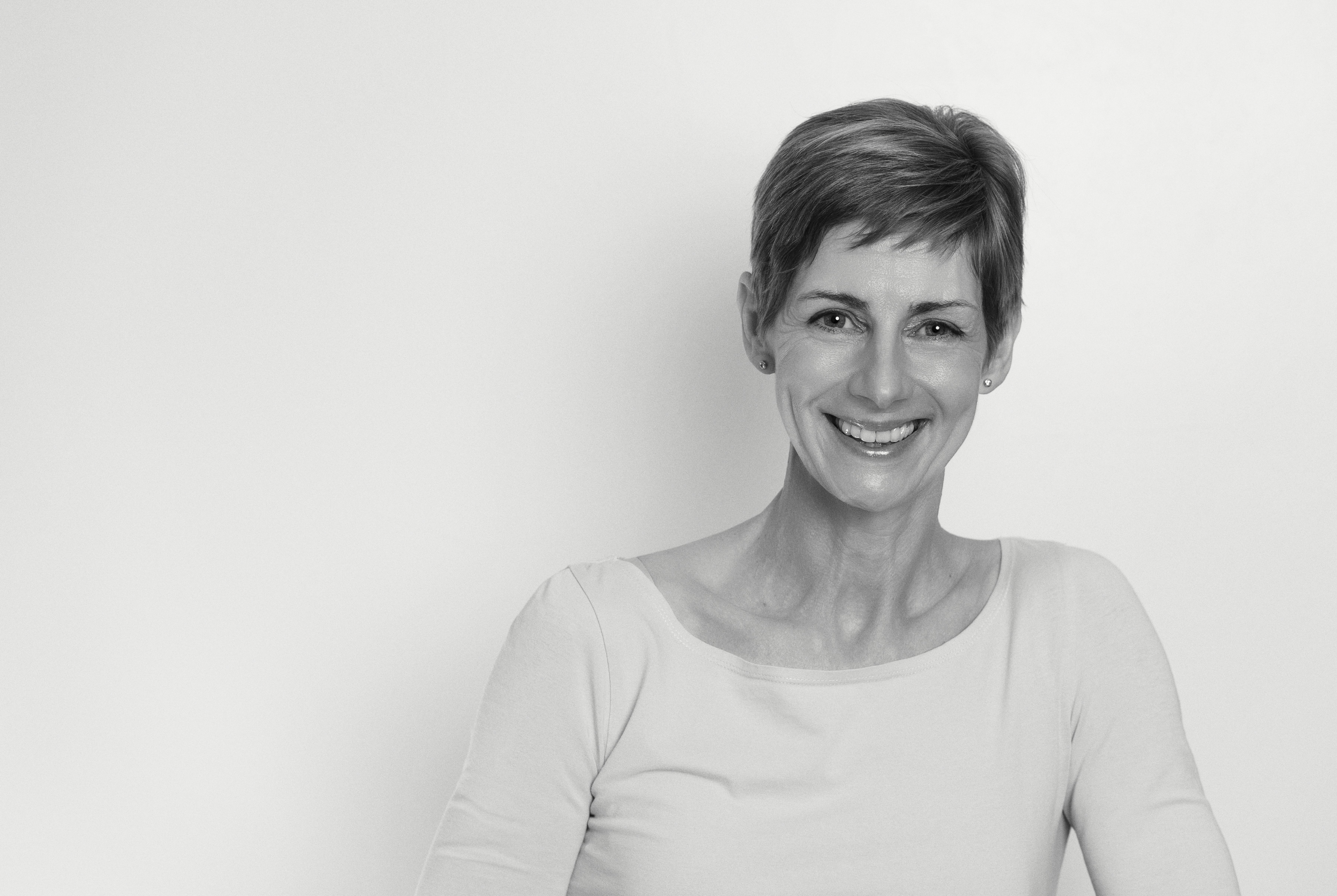 Professor Janice Ellis