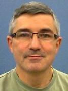 Profile picture for Dr David Walker