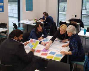 ABC workshop image