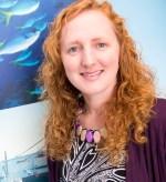 Dr Sara Marsham