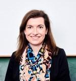 Dr Cristina Navarro Reguero