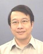 Dr Fred Wu