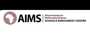 Logo-slider-aims