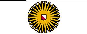 Logo-slider-imgres