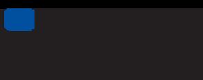 Logo-slider-ntnu