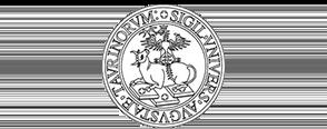 Logo-slider-shieldbrass