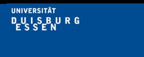 Logo-slider-universitat
